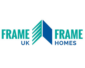Frame UK Homes
