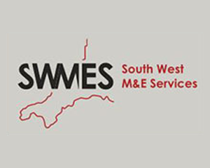 South West M and E Services