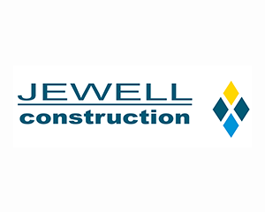 Jewell Construction