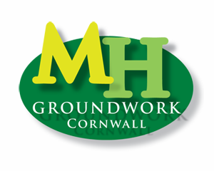 MH Groundwork Cornwall