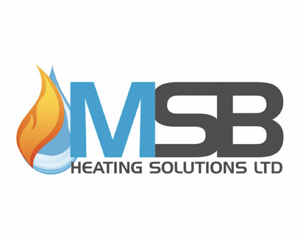 MSB Heating Solutions Ltd