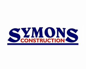 Symons Construction